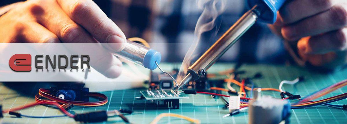 bilgisayar-tamir-onarim